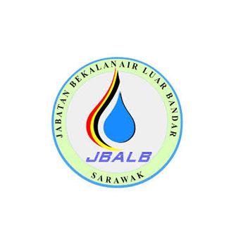 Jabatan Bekalan Air Luar Bandar