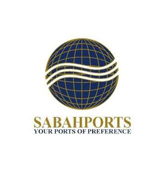Sabah Ports