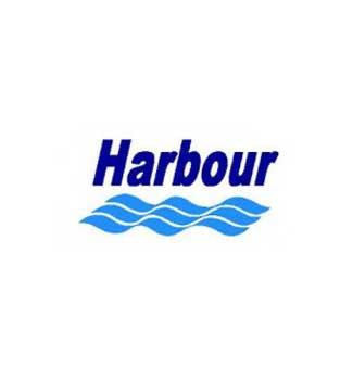 Harbour Link Group Berhad