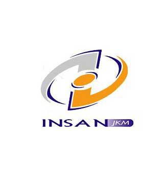 INSAN Sabah