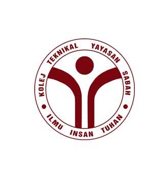 Kolej Teknikal Yayasan Sabah