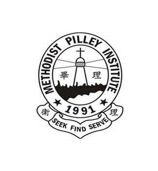 Methodist Pilley Institute