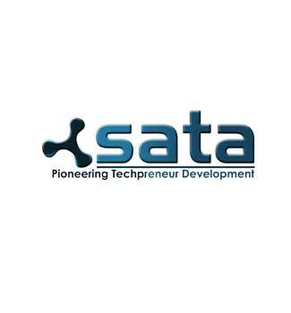 Sabah Techpreneur Association - SATA