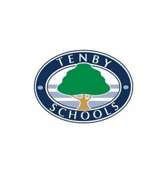 Tenby International School