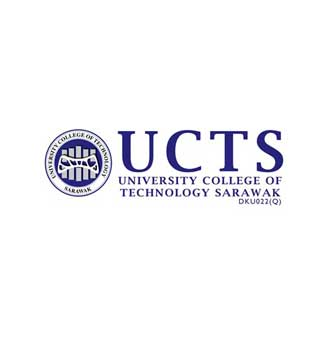 University College of Technology Sarawak - UCTS